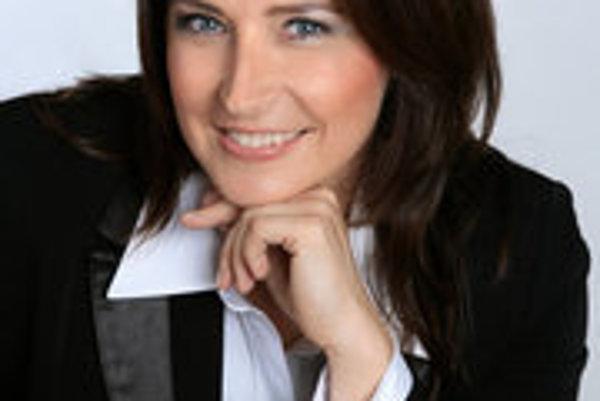 Poslankyňa Trembáčová odchodom oslabila najpočetnejší poslanecký klub. Ten má v súčasnosti šesť členov.