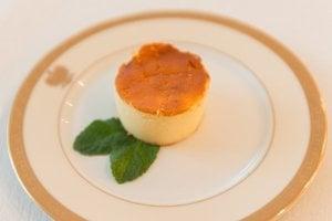 Cheesecake (sernik)