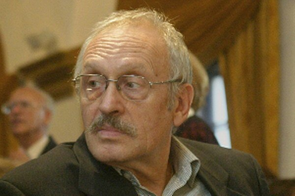 František Kovár sa v Novákoch 31. 10. predstaví v hre Posledné mesiace.