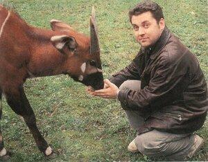 Peter Lupták tragicky zahynul pri dopravnej nehode v Afrike.