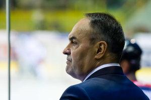 Pre trénera Ernesta Bokroša mal byť turnaj v Drážďanoch testom hráčov, ktorí budú hrať v zahraničí.