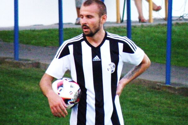 """Vladimír """"Vova"""" Kosťukevič"""