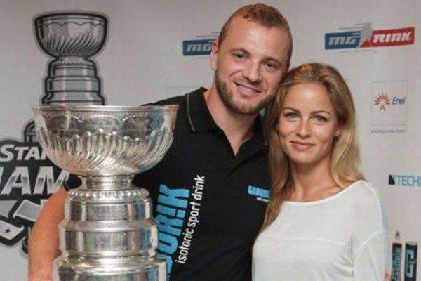 """Do svadby ich """"dokopal"""" Marcin. Možno bude tá televízna inšpiráciou skutočnej."""