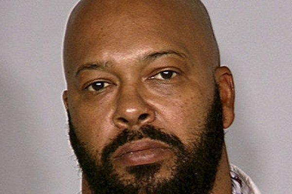 Takmer zomrel. Exšéf hudobného vydavateľstva sa zabával u Chrisa Browna, ktorý napríklad bije ženy - incident Rihanna.