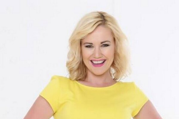Haasová už nebude Sonička Jančová, dostala úlohu v novom seriáli Dr. Ema.
