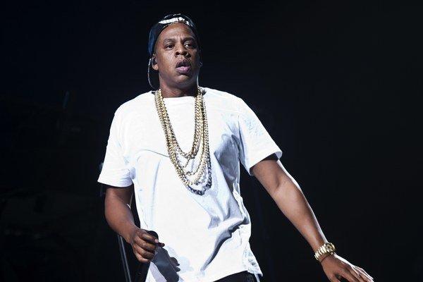 Jay-Z ako jeden z najuznávanejších raperov nepotrebuje veľa unikátnych slov, aby zarobil.