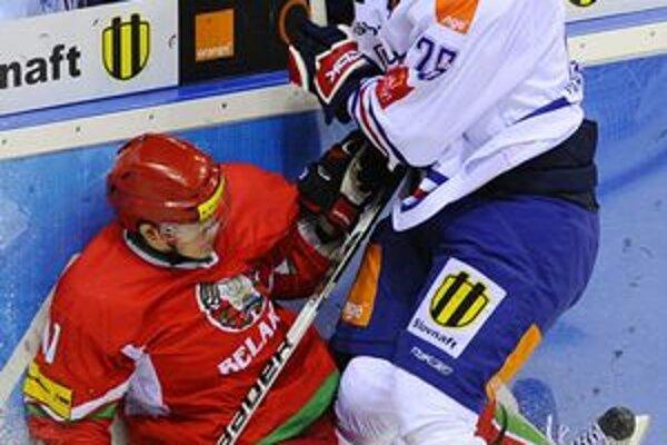 Tomáš Marcinko aj nasledujúcu sezónu začne v zámorí.
