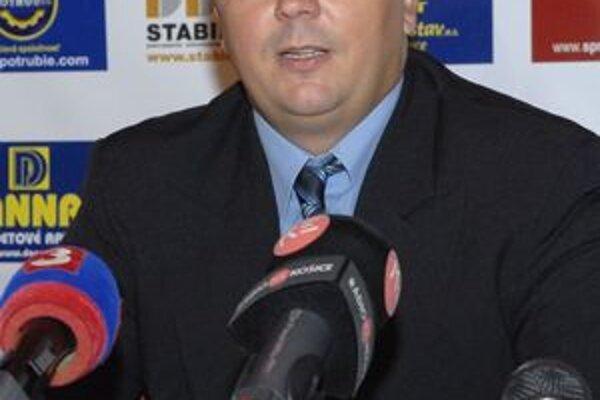 Daniel Jendrichovský takú komplikovanú a nákladnú cestu na euroligový zápas ešte nezažil.