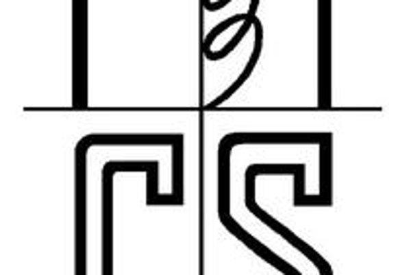 Logo konferencie. Pod týmto logom sa košické magnetické konferencie organizujú od roku 1995.