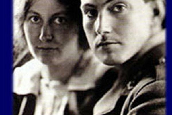 Mallory s manželkou. Jeho veľkou láskou bola Ruth Turnerová, ktorú tragickým skonom na Evereste zanechal s troma deťmi.
