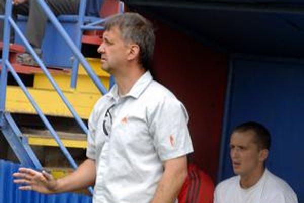 Emil Jacko