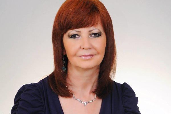 Eva Priadková sa chce stať inšpiráciou pre ďalších bojovníkov proti diskriminácii