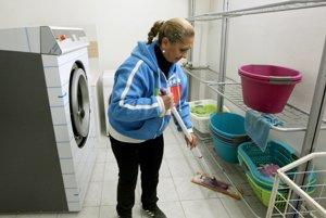 Na integráciu Rómov išlo vlani 640-tisíc eur