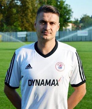 Ján Štajer.