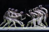 Pozrite si najlepšie fotografie z olympiády v Riu