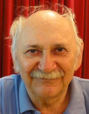 Eugen Gnoth
