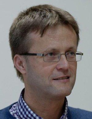 Marek Babic