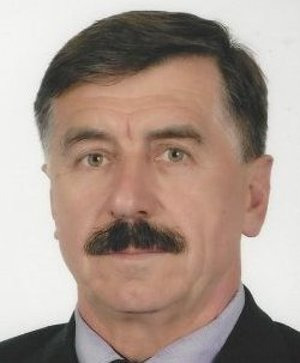 Jozef Zanovit