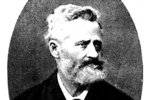 Adolf Dobriansky.