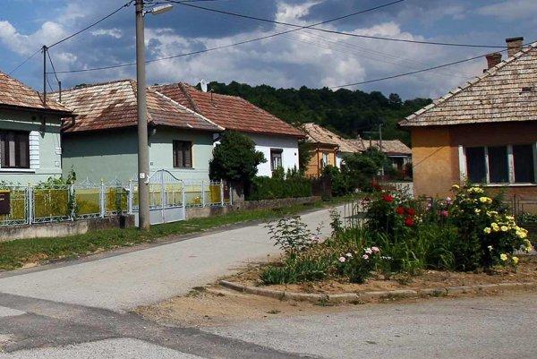 Ľudia môžu vyberať najkrajšiu obec a mesto Slovenska.
