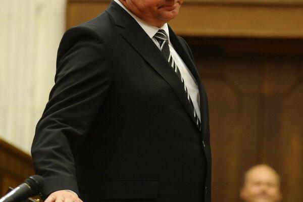 Árpád Érsek.