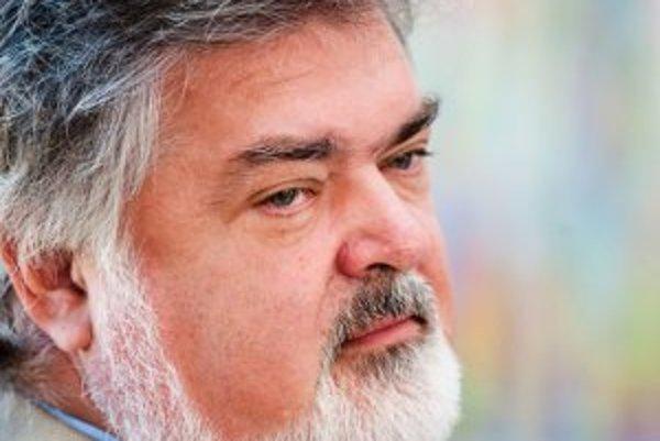 Šesťdesiate narodeniny oslávi Peter Dvorský aj v Slovenskom národnom divadle.