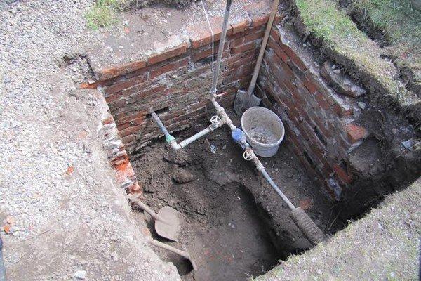 V mestskej časti Nitry, v Horných Krškanoch, sa stala tragická nehoda.