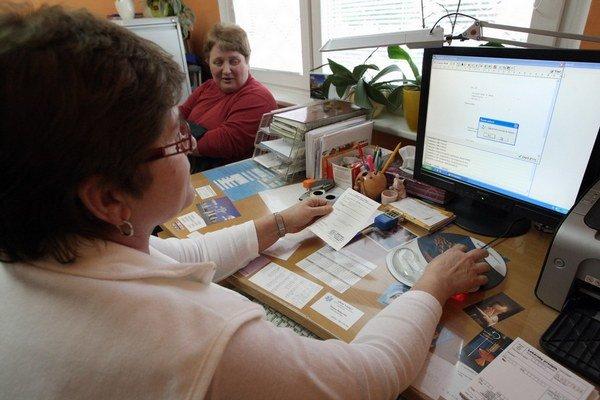 Do roku 2017 bude každý poskytovateľ zdravotnej starostlivosti pripojený do eHealthu.