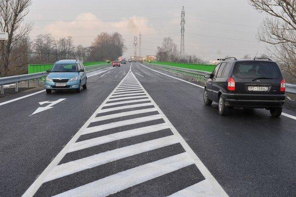 Aj v súvislosti s touto nehodou polícia žiada účastníkov cestnej premávky, aby sa na cestách správali disciplinovane.