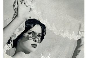 Elena Ferrante. Geniálna priateľka