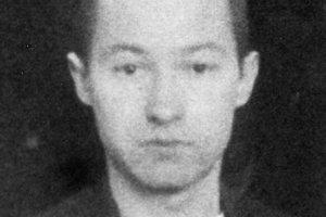 Jozefa Daneša označovali za jednu z vedúcich osobností nekomunistickej odbojovej skupiny.
