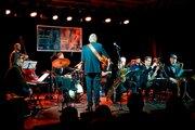 Jazzové lístie 2016.