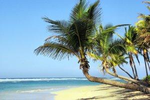 Na Kube nájdete všetky najlepšie veci Karibiku.
