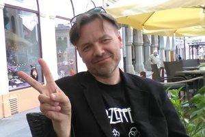 Július Fujak