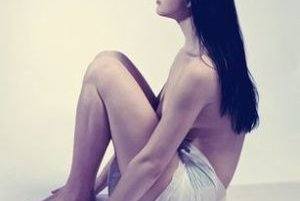 Inkontinencia trápi viac ženy ako mužov. Vhodnou terapiou sú aj špeciálne cviky, určené na posilnenie svalov panvového dna.