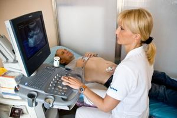 Špecializovaní lekári sa obávajú, že ich čakárne budú preplnené.