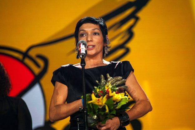 Predsedníčka združenia Ľudia proti rasizmu Irena Bihariová bola na cenu Roma Spirit 2016 nominovaná v kategórii Médiá za online mediálne aktivity odmietajúce nenávistné postoje voči Rómom.