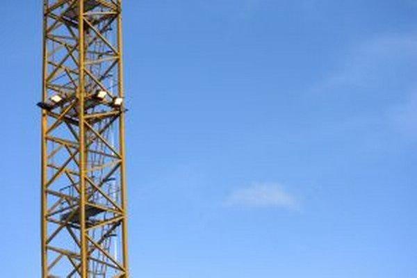 Akebono má záujem o výstavbu a prevádzku závodu v priemyselnej zóne na pozemkoch o výmere 41 856 metrov štvorcových.