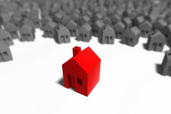 Mladá rodina kúpi byt v tejto lokalite. Nie sme RK! Za takýmto inzerátom sa môže ukrývať aj podvodník.