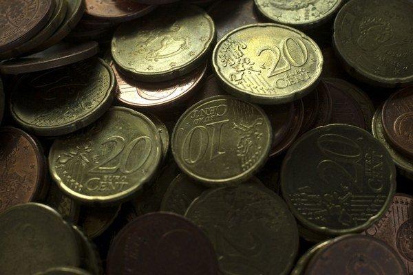 V novembri banky poskytli nové hypotéky za 424 miliónov eur.