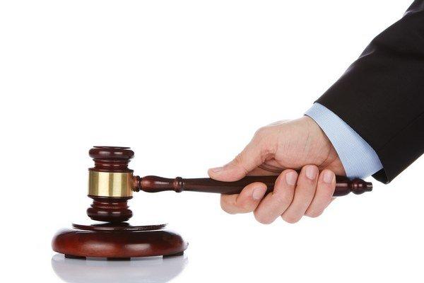 Príkazná zmluva nie je inštitút pracovného práva ale inštitút občianskeho práva.