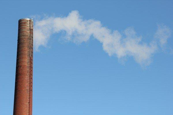 Pri odpojení sa od centrálneho zdroja tepla má u starostov zavážiť hlavne efektívnosť a ohľaduplnosť k životnému prostrediu.