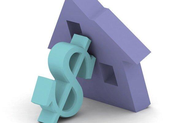 Zlepšovanie situácie na trhu práce a relatívne nízke ceny hypoték sa odrazili aj na cene nehnuteľností v USA.