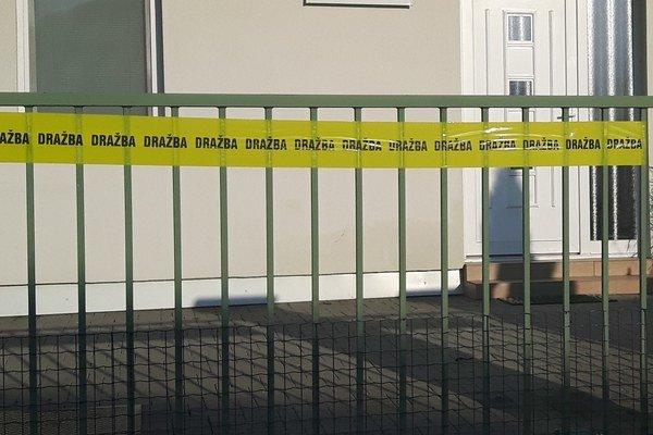 Takéto označenie pomôže záujemcom okúpu.