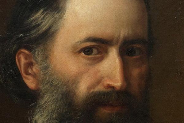 Július Sándy.