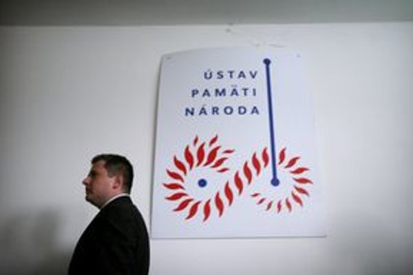 Ivan Petranský.