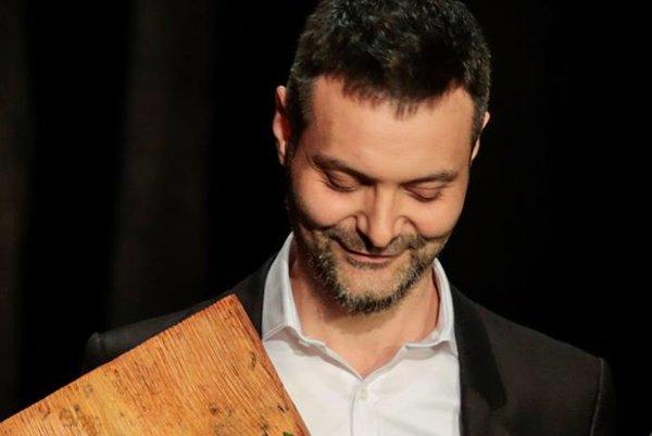 Martin Kotúček