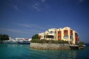 Kingston Jamajka Zoznamka stránky