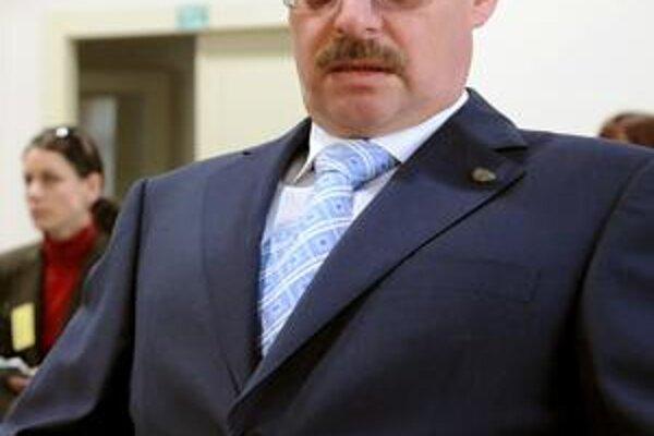 Dobroslav Trnka v Košiciach so svojou sťažnosťou uspel.
