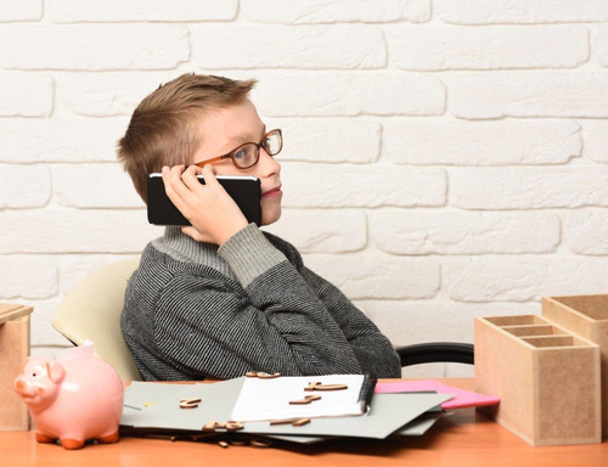 male a stredne podniky essay